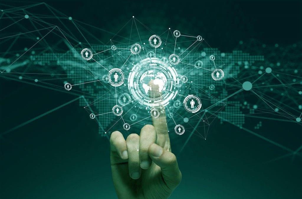 Marketing Club Veranstaltung: Game Changer Technology – Wie AI, XR und Smart Data Marketing und Kommunikation verändern