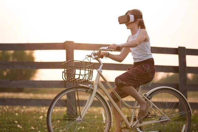 Auswirkungen der Augmented Reality auf soziale Interaktionen